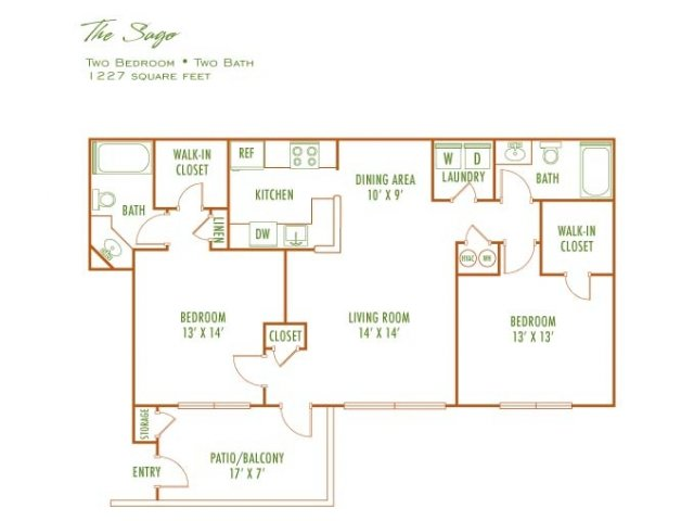 Trinity Homes Floor Plans | Home Design Life Styles